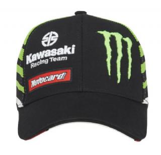 Kawasaki SBK  2021 T-shirt