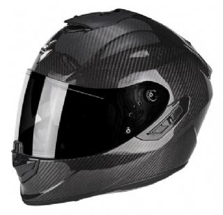 Scorpion EXO-1400 Carbon Air