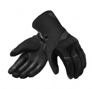 Handschoenen Foster H20