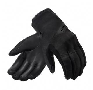 Handschoenen Grafton H20